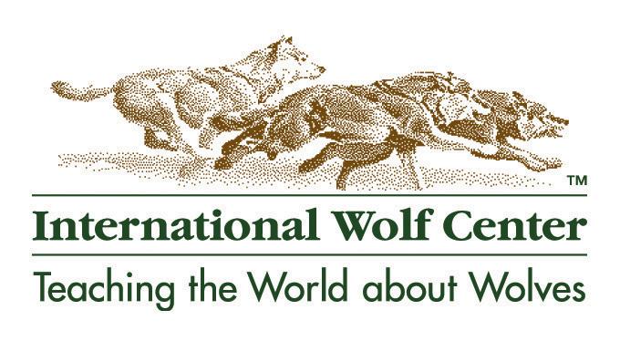 iwc_logo